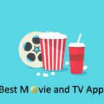 Free Movie Apps for Android and iOS