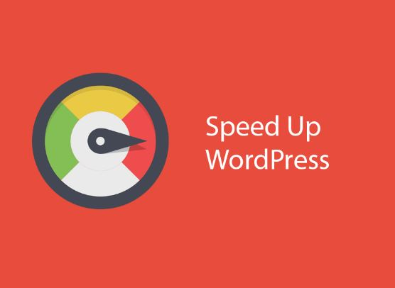 Speed Up Your WordPress Blog
