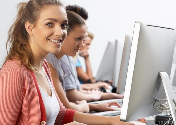 How to make the best use of the internet for studies