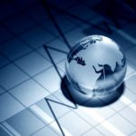 Effectively Manage Your Offshore Business