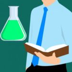 Basic Tips to Master Organic Chemistry