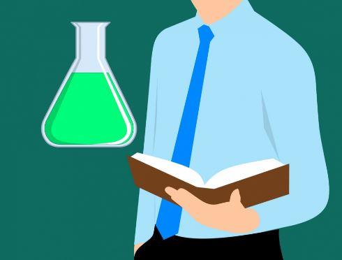 Basic Tips to Master Organic Chemistry