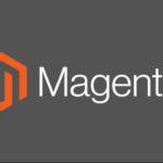 Magento: eCommerce Platform