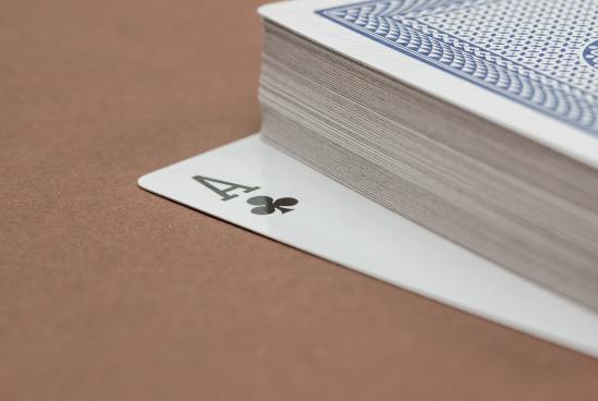 Rummy - Card game